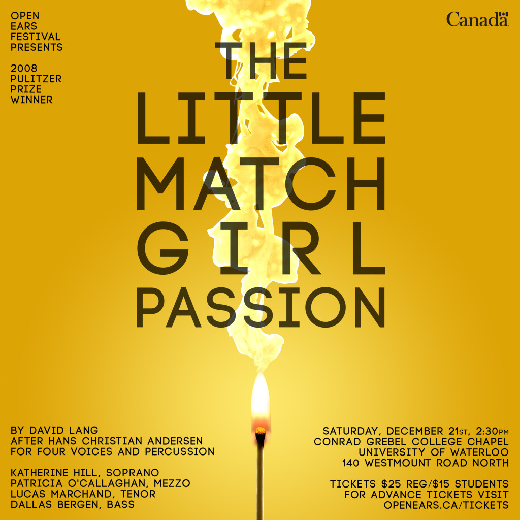 Little Match Girl Passion FINAL1
